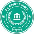 QC Event School