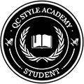 QC Style Academy
